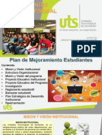 plan institucional pdf estudiantes nivel profesional.pdf