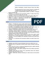 Resumen IESC e.docx