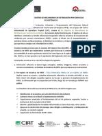 MANUAL_DE_PRE-REGISTRO_DE_MRSE_09-06-2016