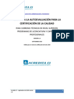 1.2-Guía-para-la-Autoevaluación-para-Certificación_versión-1.0.1.docx