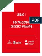 Unidad_1 SEMINARIO