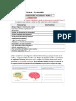 ACTIVIDAD DE CIENCIA Y TEC. D 3 SEM 20 (1)