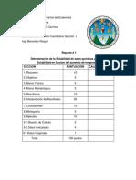 Reporte 1 Analisis cuantitativo