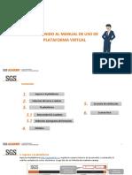 Manual uso de la plataforma (3)