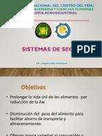 EQUIPOs y MAQUINARIAS DE SECADO.pdf