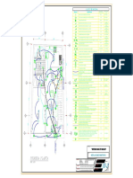 IIEE PRIMERA PLANTA.pdf