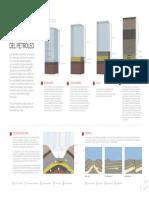 Infografia_Origen_Petroleo_FINAL