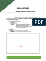 CARTA DE COTIZACIÓN POR SERIVICIO DE ALQUILER.docx