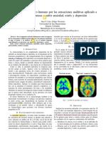 Proyecto final metodología- Juan Felipe Caro Pedro Felipe Navarrete