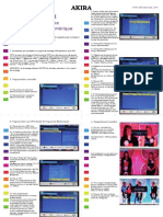 DHB-B36HR-guide-PVR-french