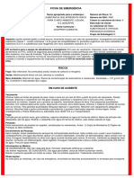 Ficha+de+Emergência+-+FET+-+Chopper+Florestal®