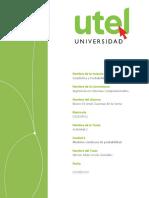 Actividad4_Estadisticayprobabilidad_Bruno_Gayosso