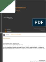 Encuesta Nacional - 0820 - Informe
