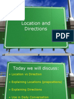 locationsanddirections-120712141226-phpapp02.pdf