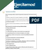 API 3 Hernan Uranga