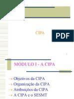 58216182-CIPA