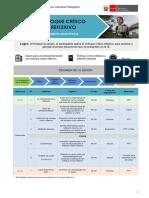 Copia de DI S14 - Enfoque crítico reflexivo.pdf