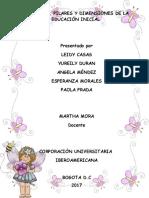 CARTILLA  DE PROCESOS PEDAGOGICOS .pptx