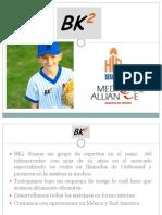 Presentacion Hir Medical Bk2[1][1](3)