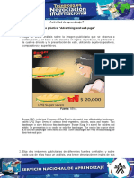 """Evidencia 5 Ejercicio práctico """"Advertising and web page"""".docx"""
