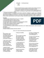 tp IX literatura