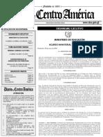 DocumentoDelDiaPdf.pdf