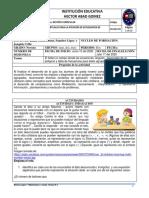GUIA_VIRTUAL_2_NUCLEO_LOGICO_MATEMATICO_9