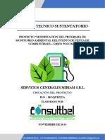 ITS_Modificacion_Programa_Monitoreo_Grifo_Pocoma
