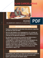 EPÍSTOLAS CARCELARIAS FILEMON.pdf