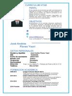 curriculum-vitaeJoseAndresFlores2019