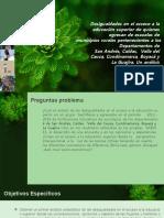 presentacione jornada uam.pptx