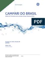 216314SE - Campari - Firm - 020509.pdf