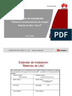 Estndar de Instalacin_Preliminar_Bateras_de_Litio_V8 Fase 3_Subcontra...