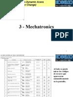 3- Mechatronics 1