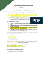 1. Simulacro l (Respuestas).pdf