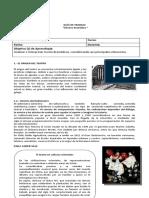 GUÍA GENERO DRAMATICO 5 Y 6°.docx