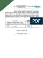 Cronograma - resultado final.pdf