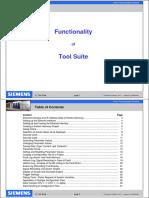 10 Tool Suite.pdf
