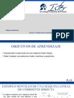 POTENCIA_CORRIENTE_ALTERNA