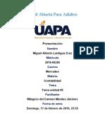 TAREA UNIDAD 5 CONTABILIDAD.docx