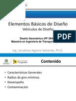 05_vehículo.pdf