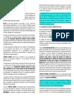 PRESCRIPCION Y CADUCIDA p2.pdf