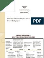 BNCC e Currículo Paulista alterado.ppt