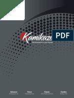 Catálogo-Kamikaze-19-20-ES-PT.pdf