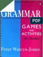 watcyn_jones_peter_grammar_in_games_and_activit.pdf