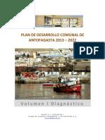 PLADECO_Vol_I_Diagnostico.37.pdf