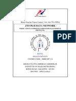 MODULE 1-DATA COMMUNICATION BASICS and INTERNAL PROTOCOL.pdf