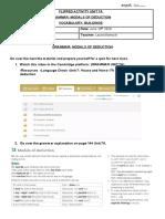 FLIPPED ACTIVITY UNIT 7A GRAMMAR_MODALS OF DEDUCTION_READING+ VOC.doc