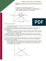 PROBLEMAS Y APLICACIONES 6.docx