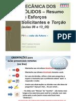 MEC. SOLIDOS_aula_torção_06_05